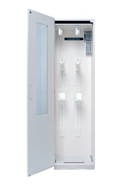 Endoscopy Amp Scope Storage Satisfy The Joint Commission