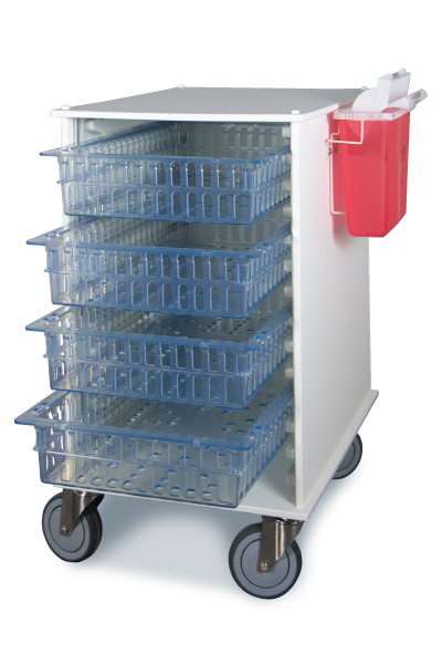 Vaccine-Cart-Mobile-Rolling
